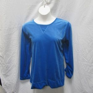 clothing in excellent condition